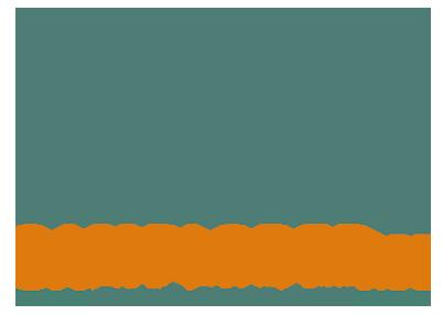 camplorer.de Dachzelte mieten und kaufen